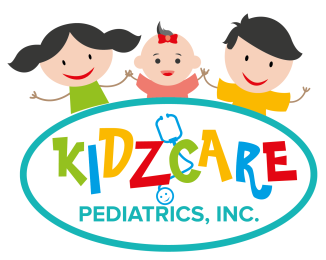 Kidzcare Pediatrics Duluth GA Trusted Pediatrician